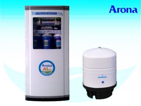 Máy lọc nước Arona 20l/h