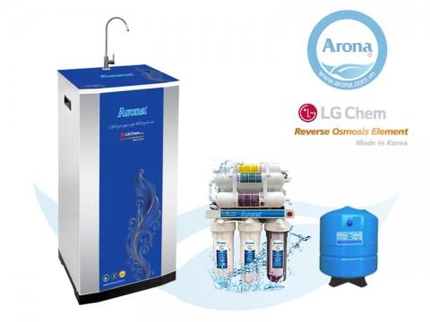 máy lọc nước ARONA -AR18